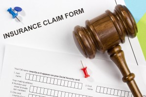 Workers Compensation Insurance Calimesa CA