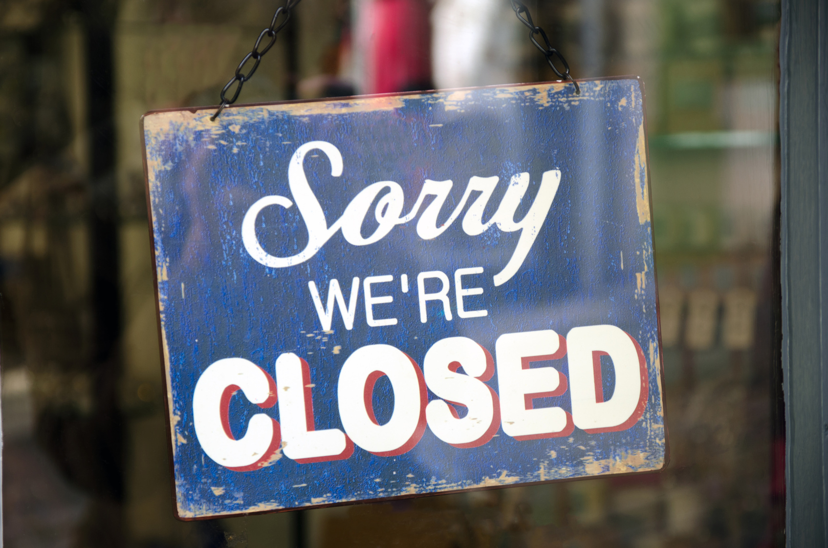 Banning Office is Closed Friday, December 19th Due to Technical ...