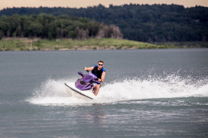 Watercraft Preparation and Safety Tips