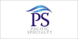 pacific_specialty