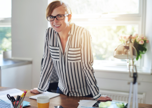 Business Insurance Coverage for the Self-Employed