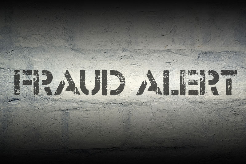 Protecting Your Business Against Employee Fraud