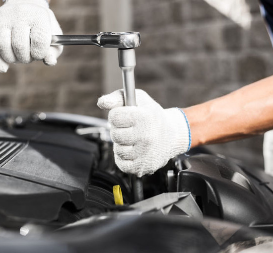 Avoid These DIY Auto Mistakes | Little & Sons Insurance Group | Auto Insurance in Banning, CA
