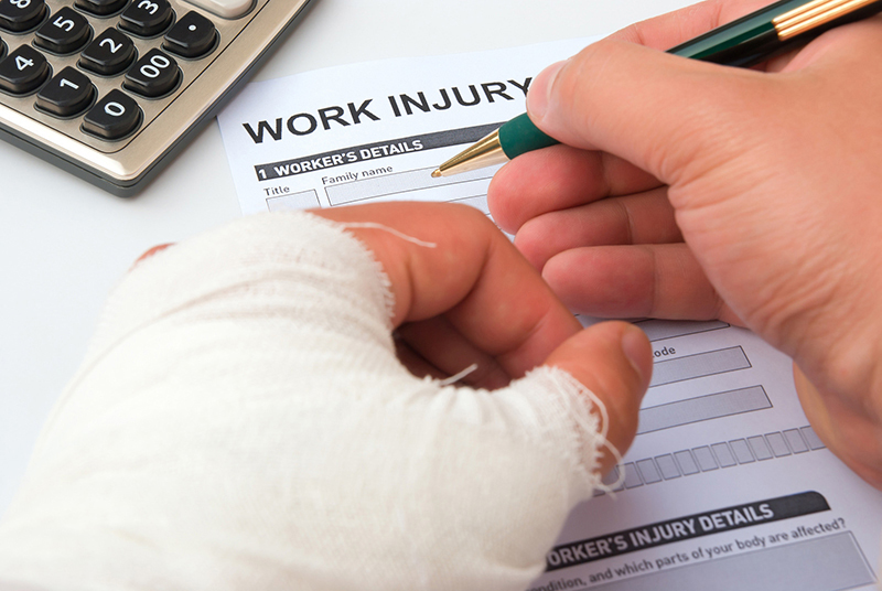 How to Cut Costs on Workers' Compensation in Calimesa, CA