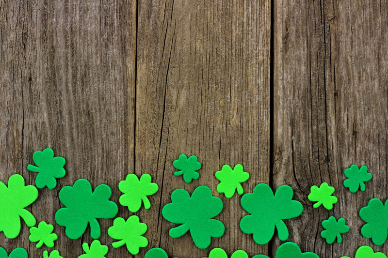 Fantastic St. Patrick's Day Facts