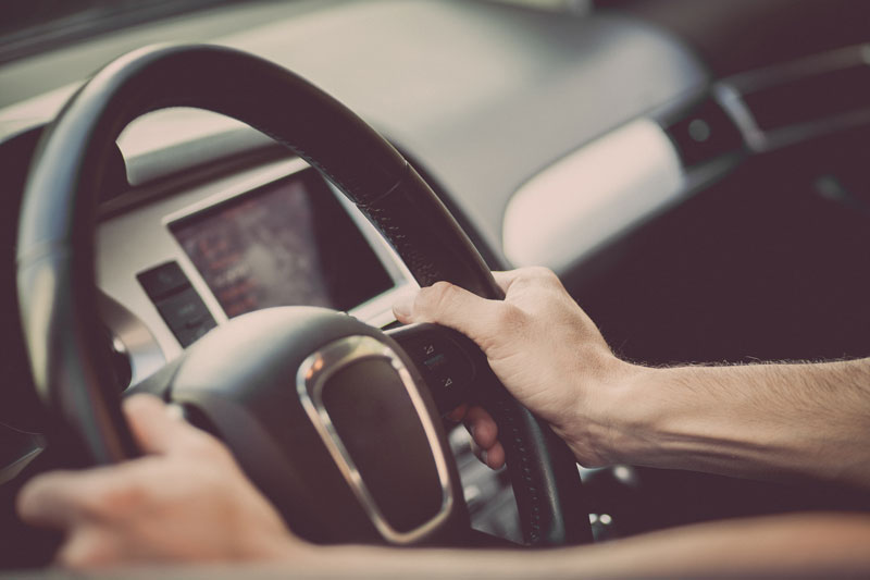 auto insurance in banning