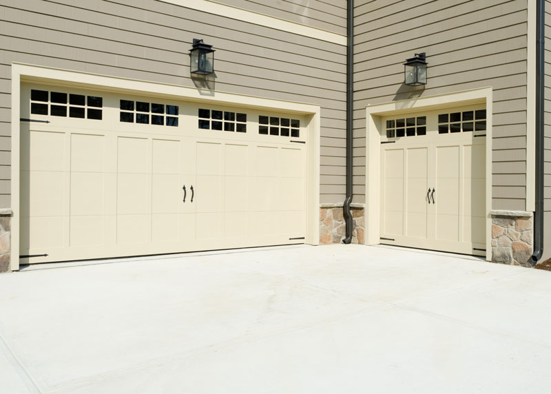 Keep an Eye on These Garage Dangers homeowners insurance in banning