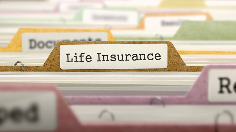 The Basics of Life Insurance in Banning
