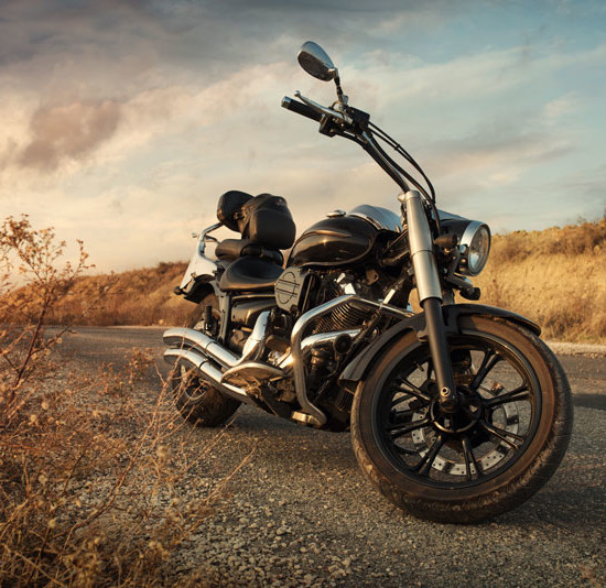 Save on Your Motorcycle Insurance