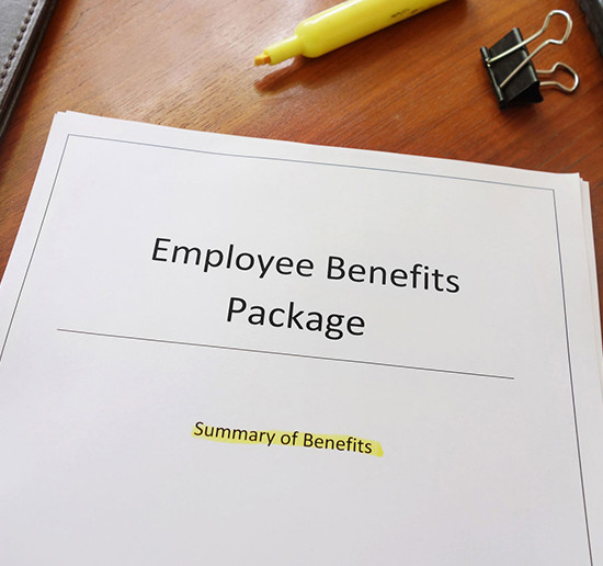 Benefits Every Employer Should Offer