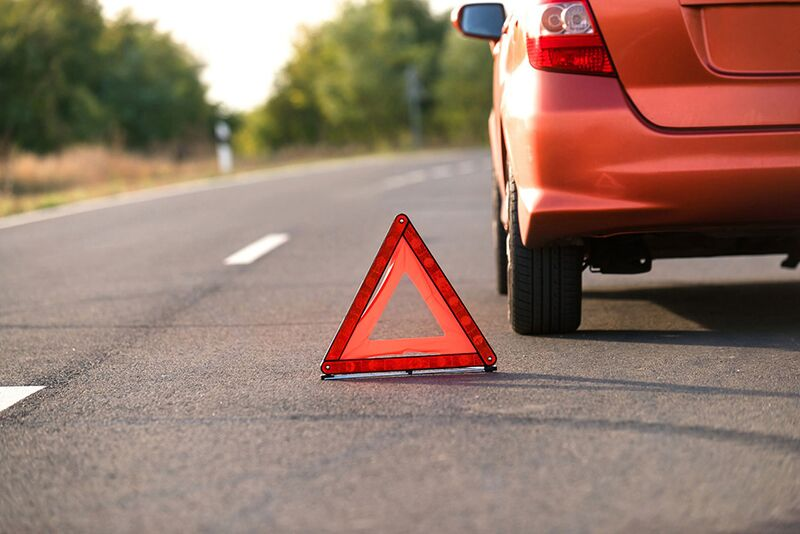 Important Items for Your Emergency Car Kit, auto insurance in Banning, CA