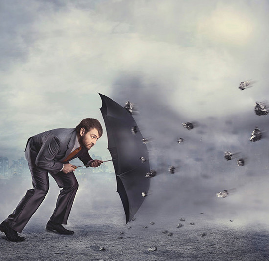 Strategies for Effective Crisis Management