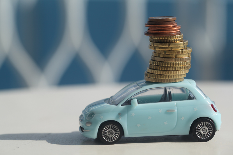 Easy Tips on How to Reduce Your Car Insurance Premium