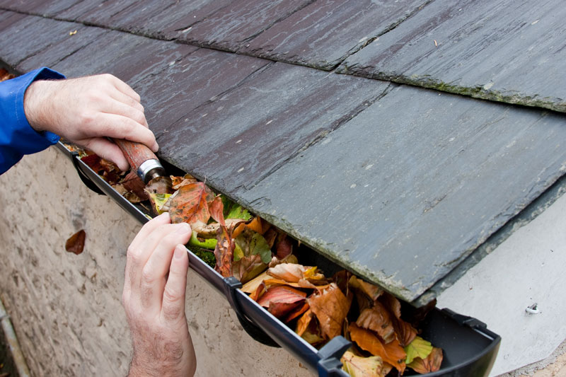 Home Maintenance Tasks to Stay on Top Of