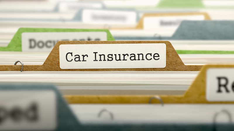 Decoding Your Auto Insurance Quote