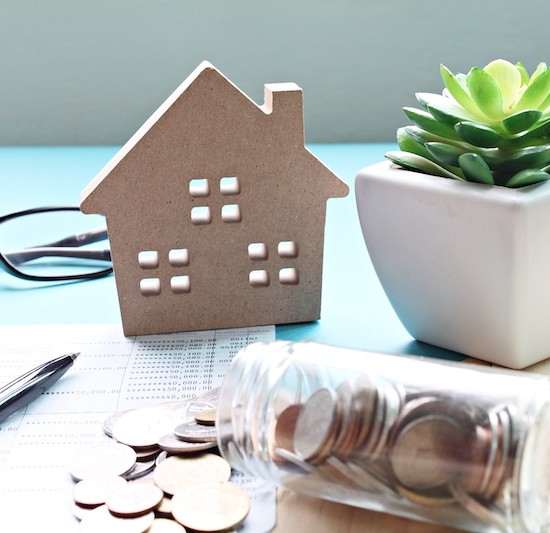 What Can Void a Home Insurance Policy?