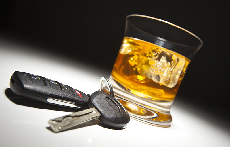 The True Cost of Getting a DUI & How to Avoid It
