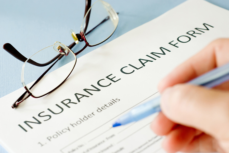 Is It a Mistake to Make a Claim on Your Home Insurance?