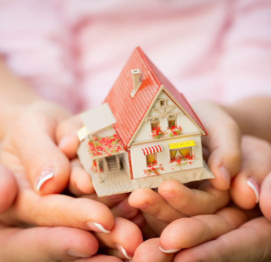 Is My Home Liability Insurance Enough?