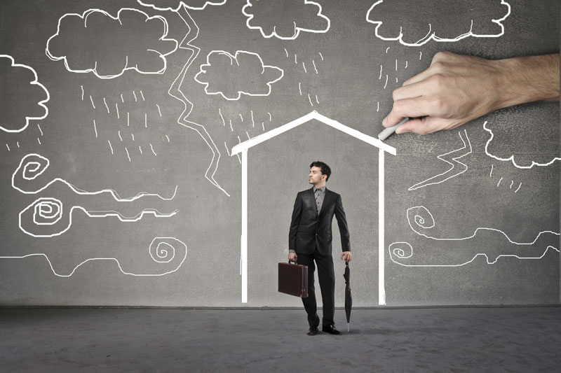 When Does a Business Need Umbrella Insurance?
