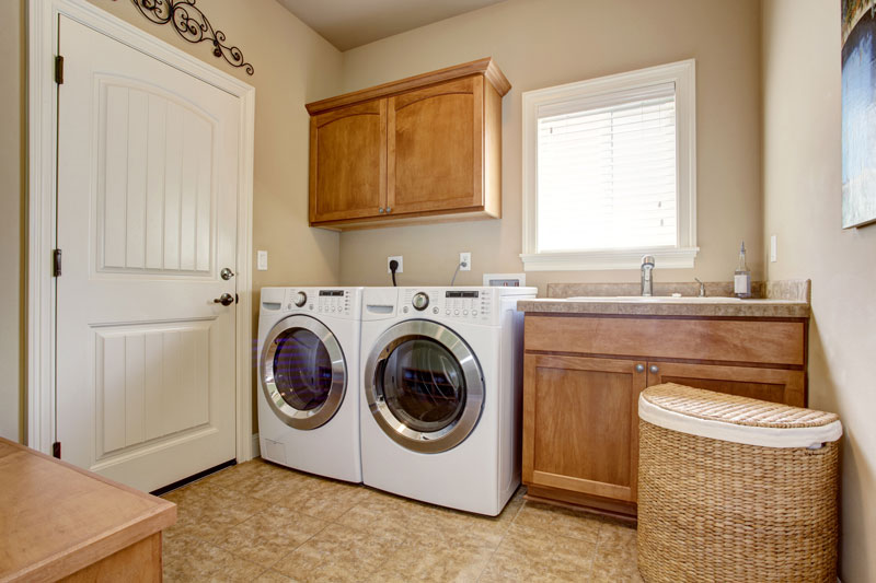 Tips to Preventing Water Damage from Appliances