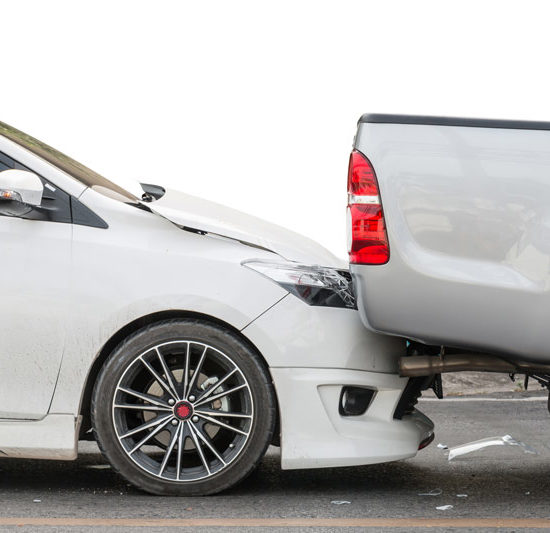 car crash auto accident insurance damage Why Buy Uninsured Motorist Coverage?