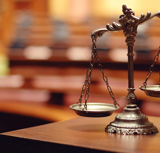 What is Insurance Fraud?weight scales in law