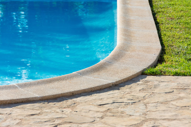 Swimming Pools and Home Insurance: What You Should Know a backyard swimming pool