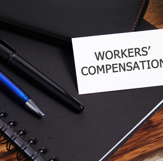 5 W's of Workers' Compensation Insurance